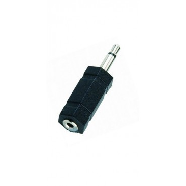 Adaptor Plug