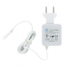 Fairy - Charger Cable
