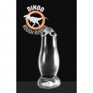 Dinoo - Cumnoria, Clear