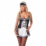 Amorable - Maid Outfit - Stuepikeuniform