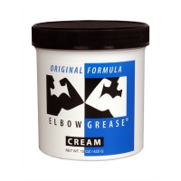 Elbow Grease 425g