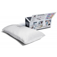 Liberator - Humphrey Pillow Grey