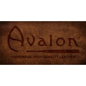 Avalon Fetish