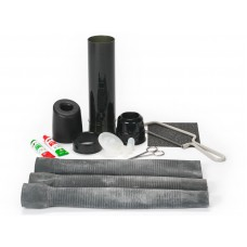Tremblr - Custom Receiver Kit - Tilbehør