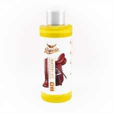 Rapide Leather-Oil 100 ml