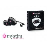 Mystim - Charming Chuck - Electro Penisstropper