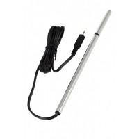 Rimba - Electro Sex - Dilator Penisplugg