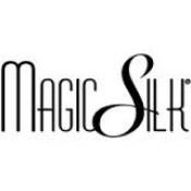Magic Silk