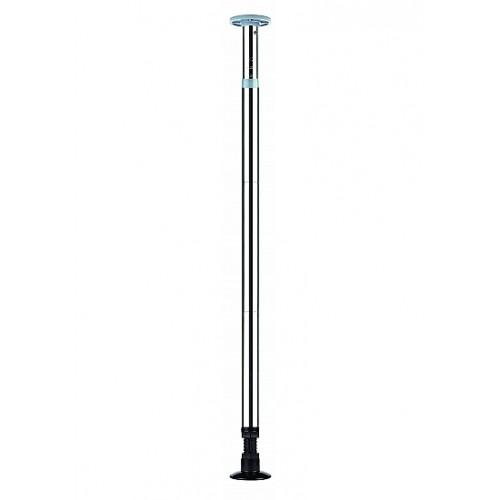 Shots - Dance Pole sølv