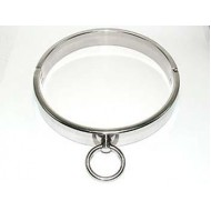 BQS - O-Collar Steel